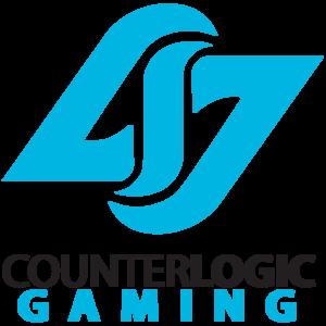 600px-CLG-logo.png