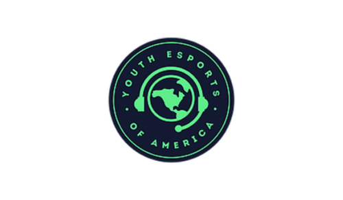 youth-esports-of-america-min.png