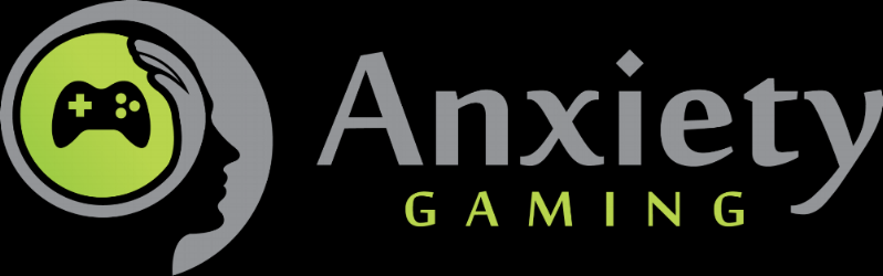 Anxiety Gaming