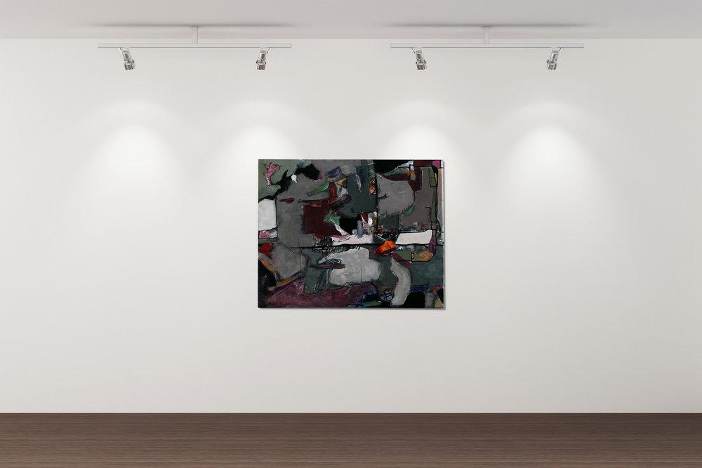 gallery1_1F.jpg