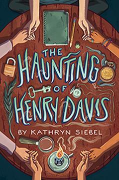 Haunting+of+Henry+Davis_cvr+comp.jpg