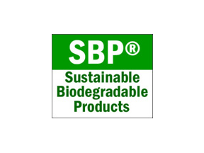 Our Fabric is Certified Sustainable Biodegradable and   includes the following accredited certifications: