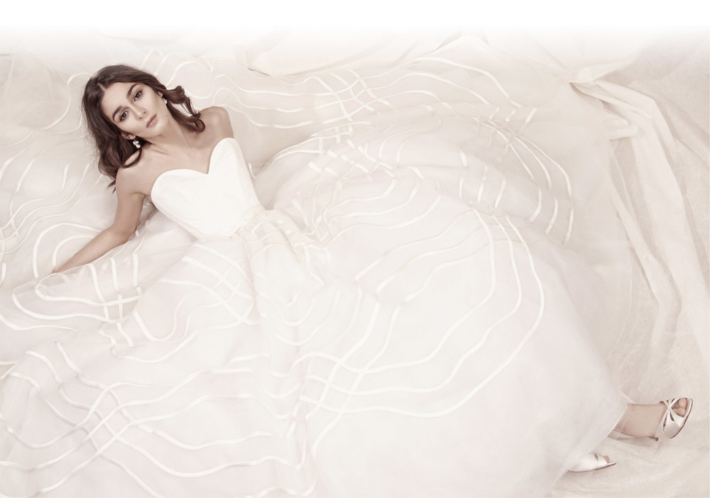Wedding Dresses Ads