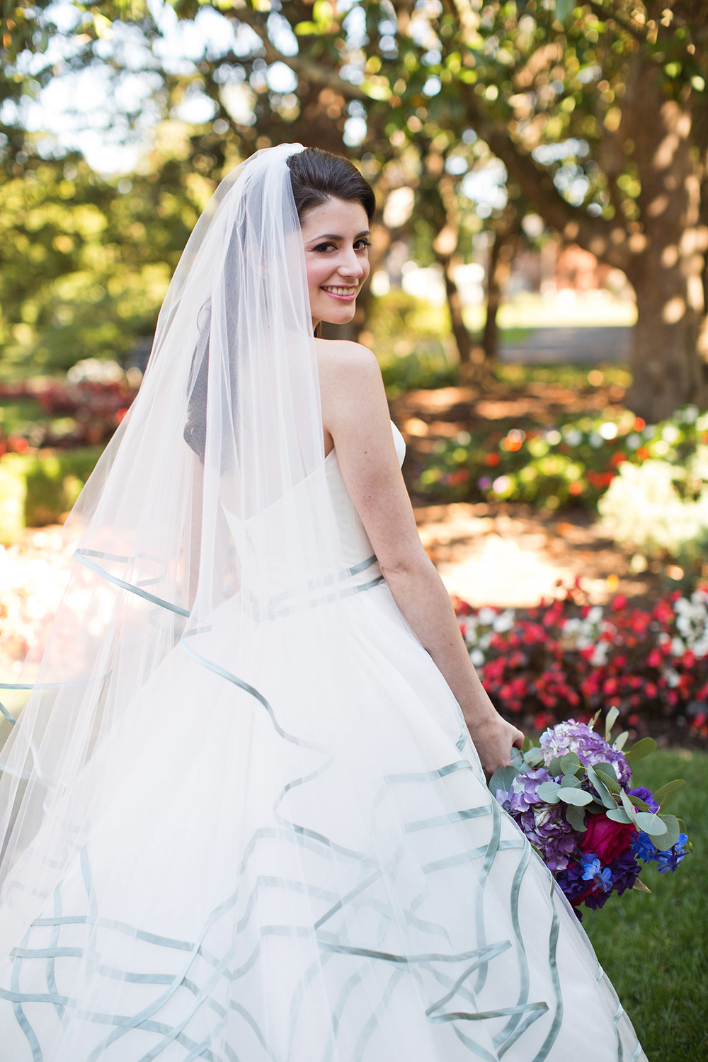 Jennifer Tara gown | Louisville, KY | 2015 Honey Heart Photography