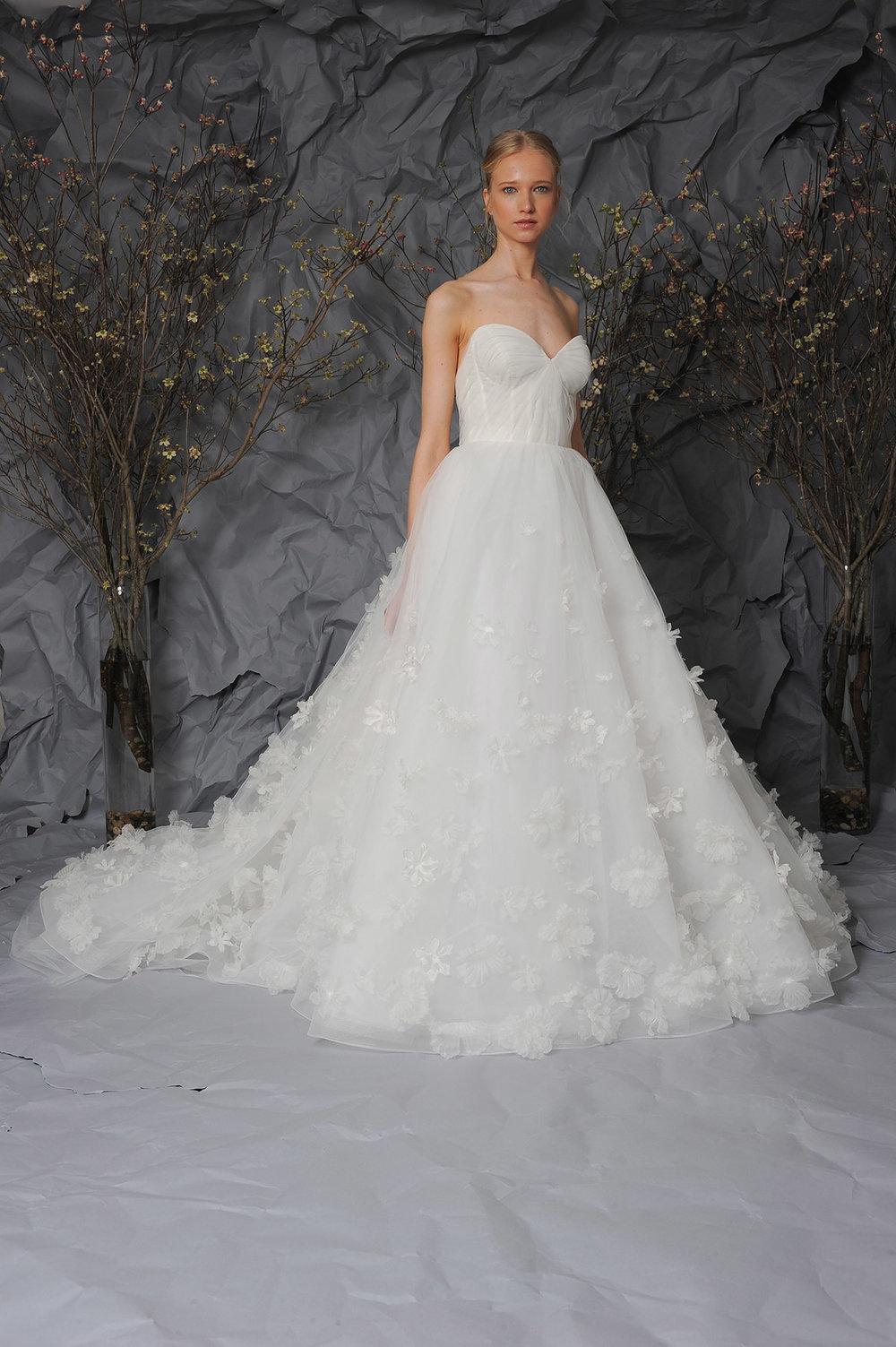 Bridal collection austin scarlett ombrellifo Images
