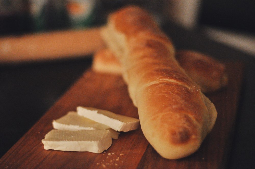#6 French Baguettes.jpg