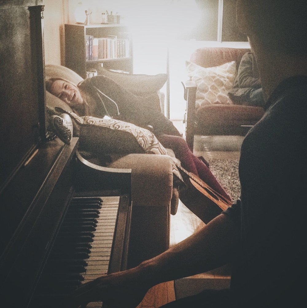 #8 Piano Man.jpg