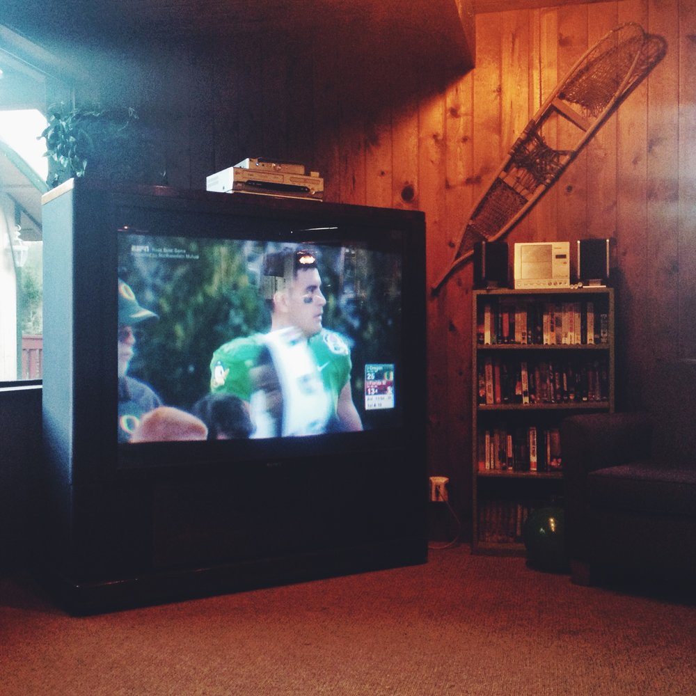 #1 Ducks Game at the Lodge.jpg