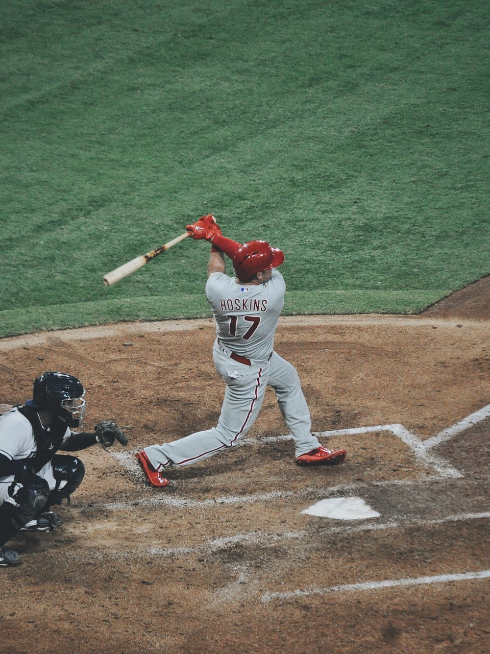 #227 Phillies-Padres.JPG