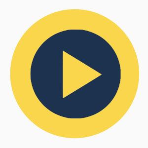 II - Video.jpg