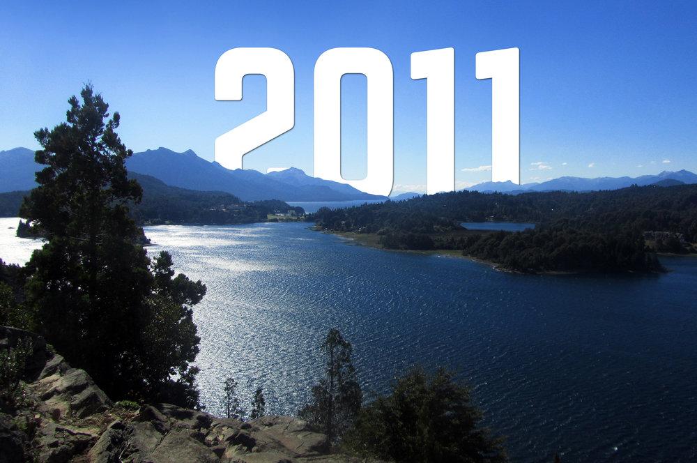 VID 2011.jpg