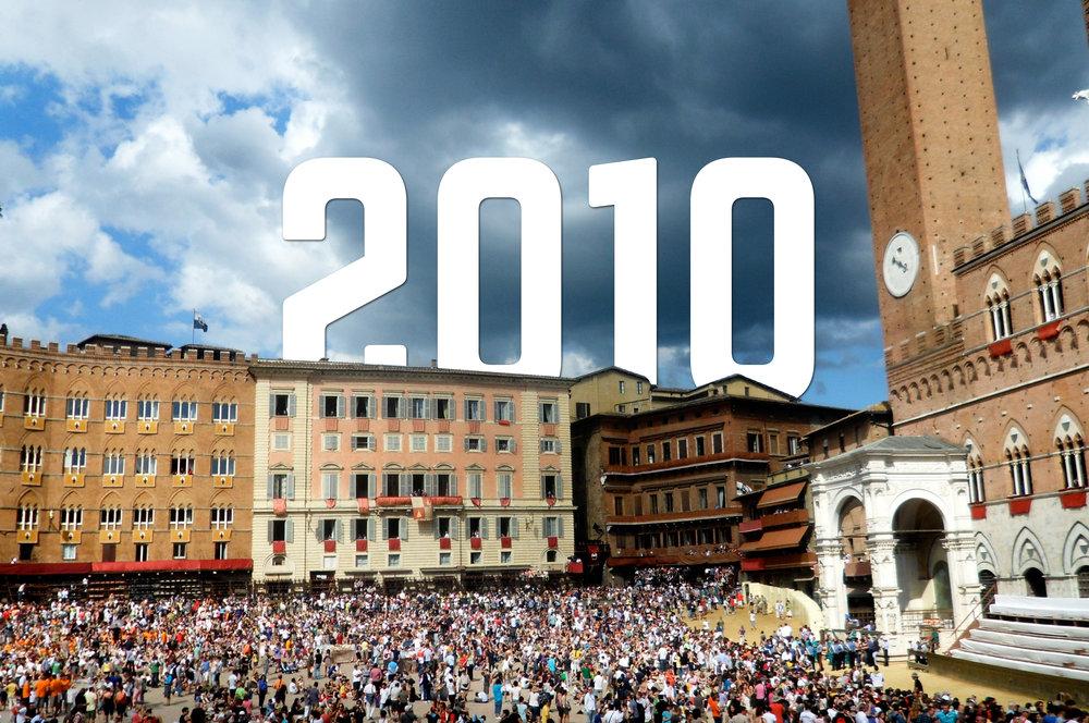 VID 2010.jpg
