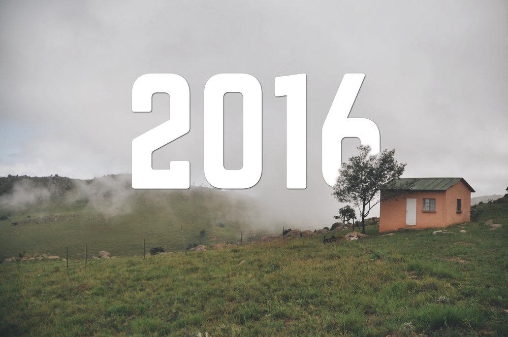 VID 2016.jpg