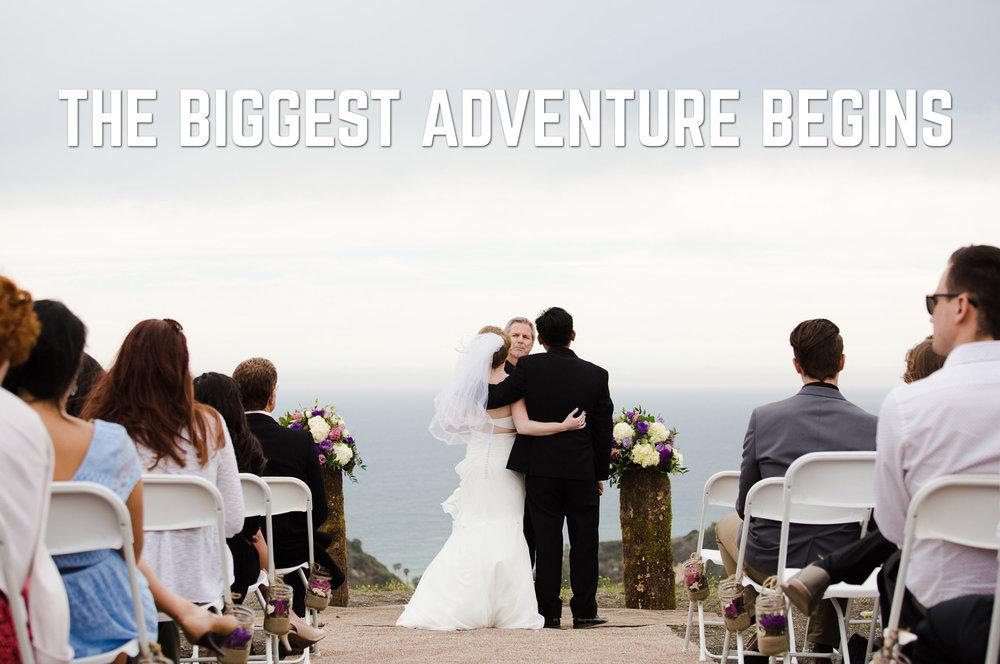 VID Biggest Adventure.jpg