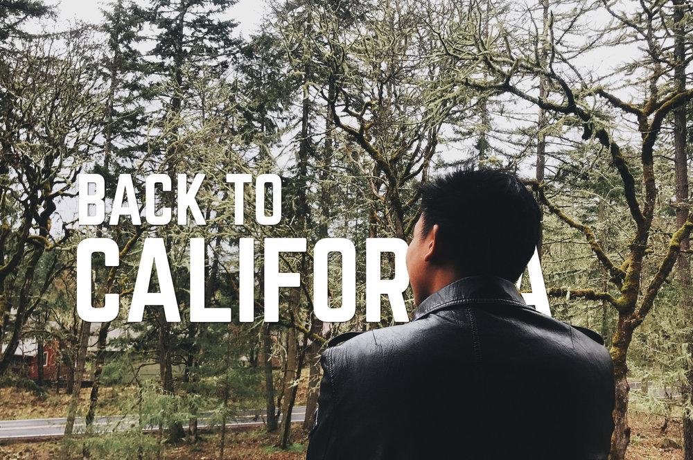 VID Back to Cali.jpg