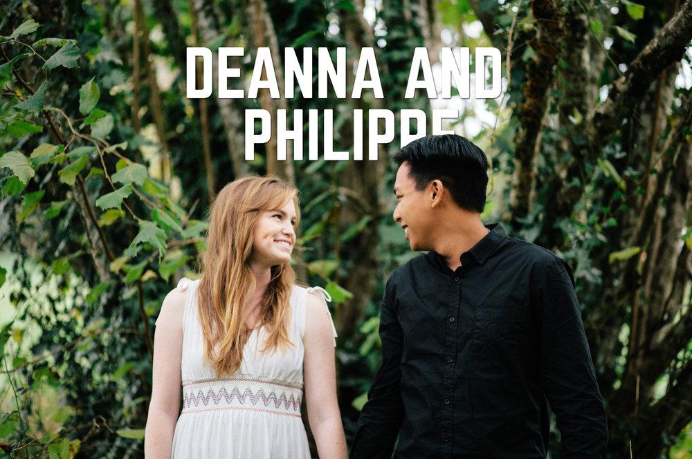 VID Deanna and Philippe.jpg