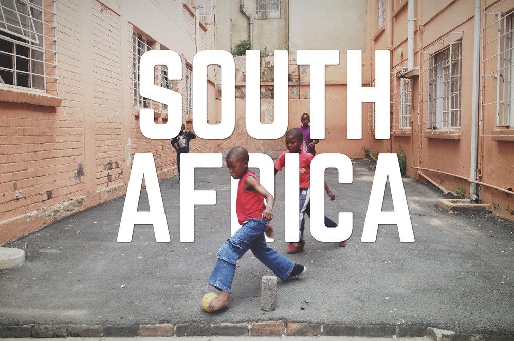 VID South Africa.jpg