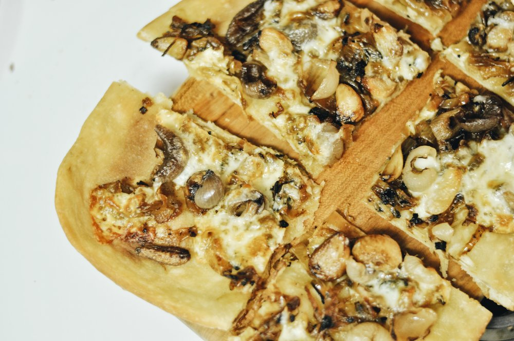 #269 Caramelized Onion Flatbread.JPG