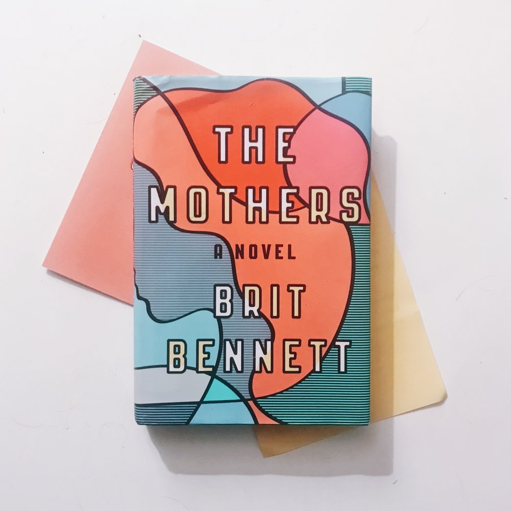 #250 The Mothers.jpg