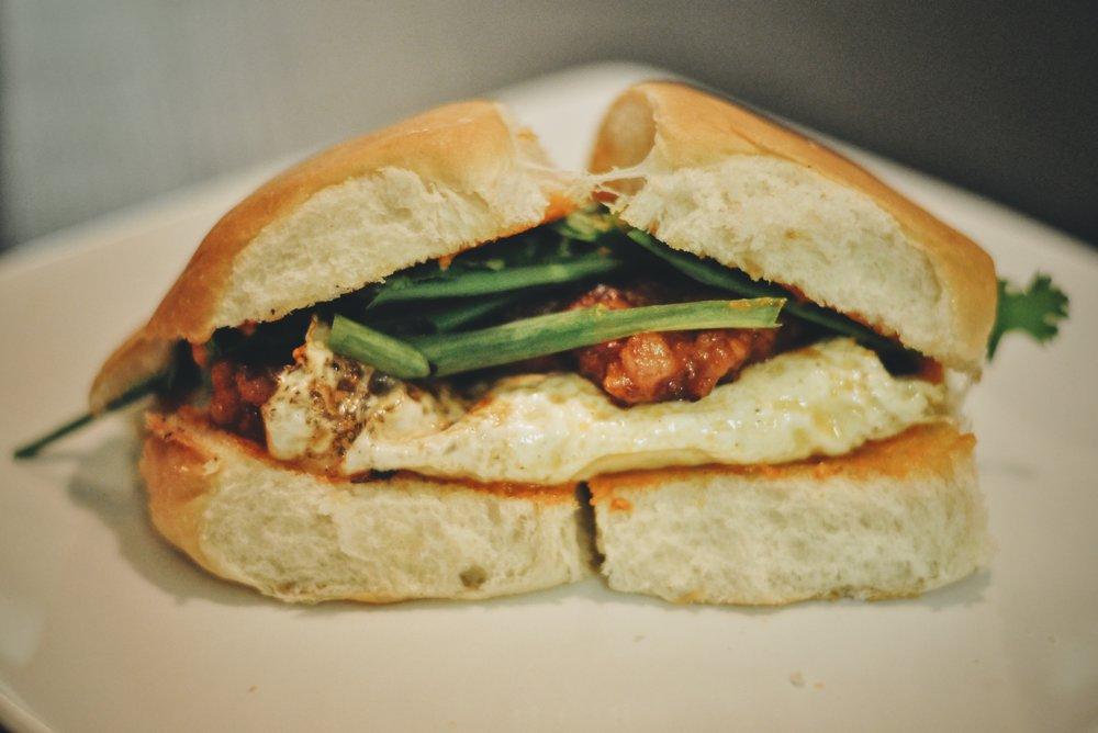 #299 Longanisa Breakfast Sandwich.JPG