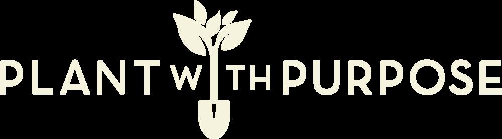 PWP Logo - White.png