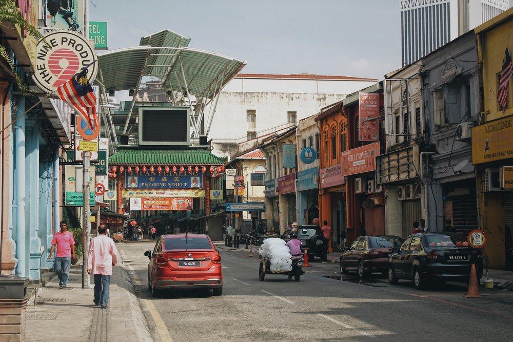 #323 Petaling Street.JPG