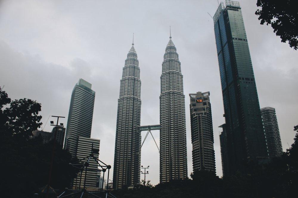 Kuala Lumpur [6].JPG