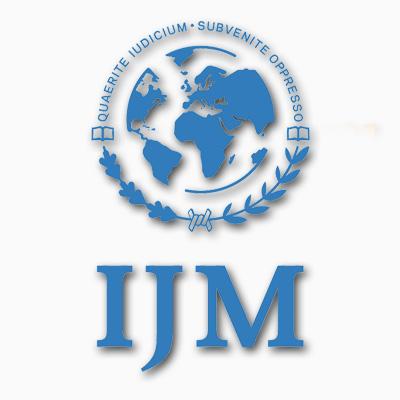 JJ - IJM.jpg