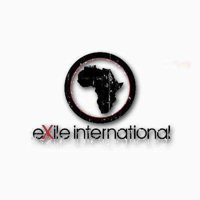 JJ - Exile.jpg
