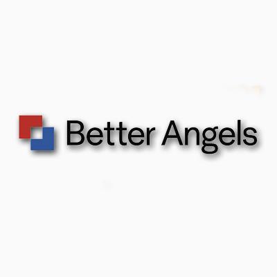 JJ - Better Angels.jpg