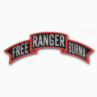 JJ - Free Burma Rangers.jpg