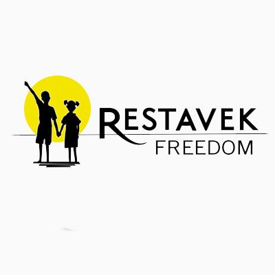 FF - Restavek.jpg