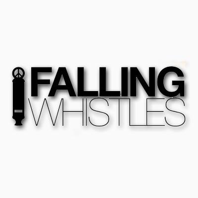 JJ - Falling Whistles.jpg
