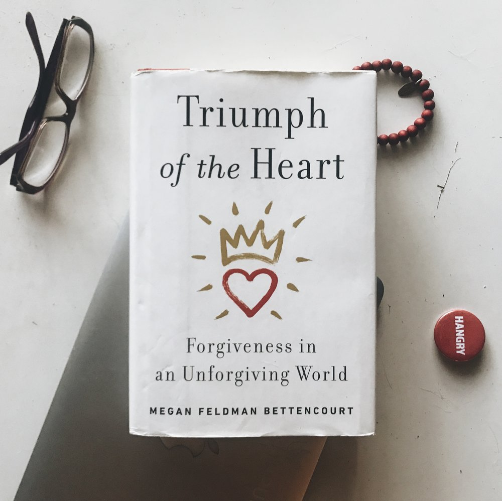 #361 Triumph of the Heart.JPG