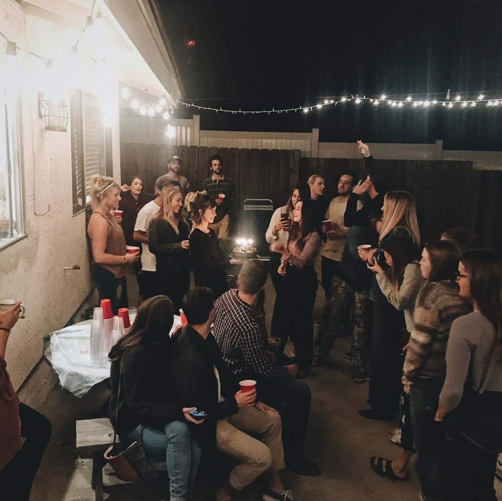 #344 Kirstie's Party.JPG