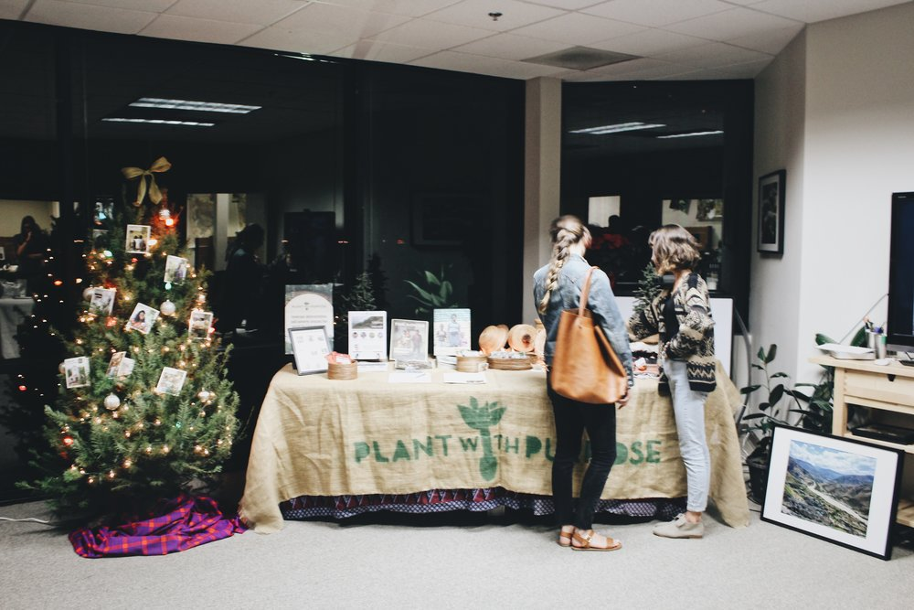 #335 Plant It Forward Holiday Market.JPG