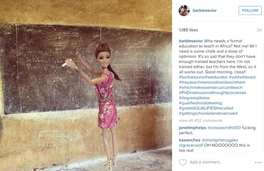 BarbieSavior2.jpg
