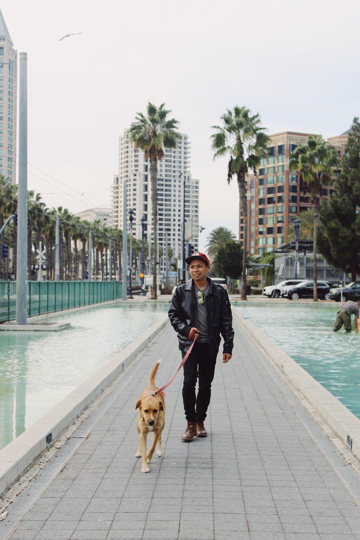 #15 MLK Promenade.JPG