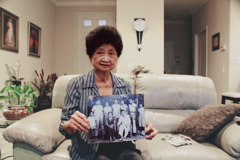 #55 Auntie Ella's Story.JPG