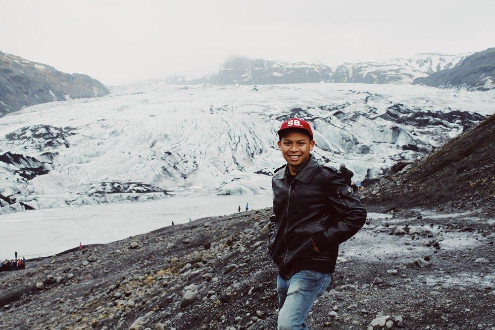 Glacier Walk Glacier [1].jpg