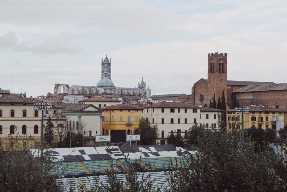 #87 Return to Siena.JPG