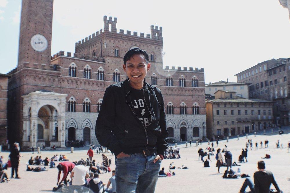 #86 Piazza del Campo.JPG
