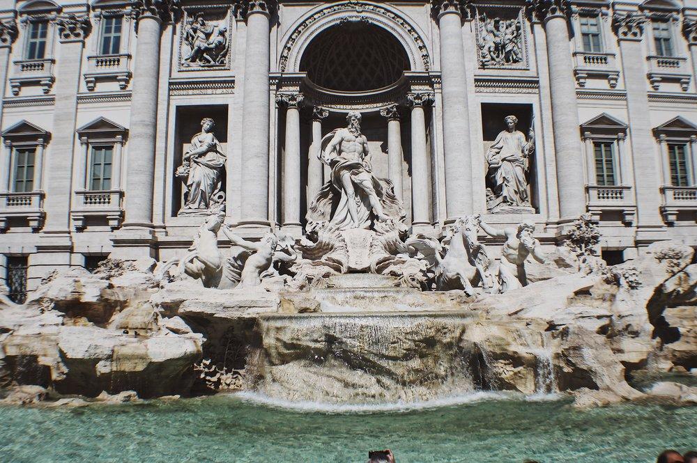 #85 Fontana di Trevi.JPG