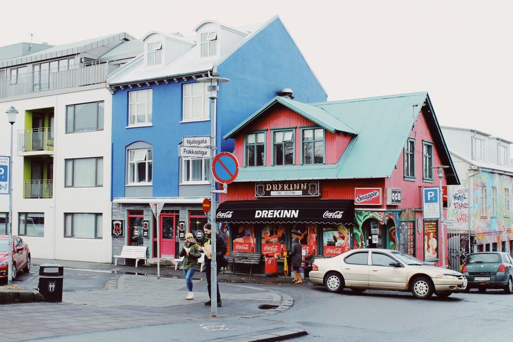 #80 Reykjavik.JPG