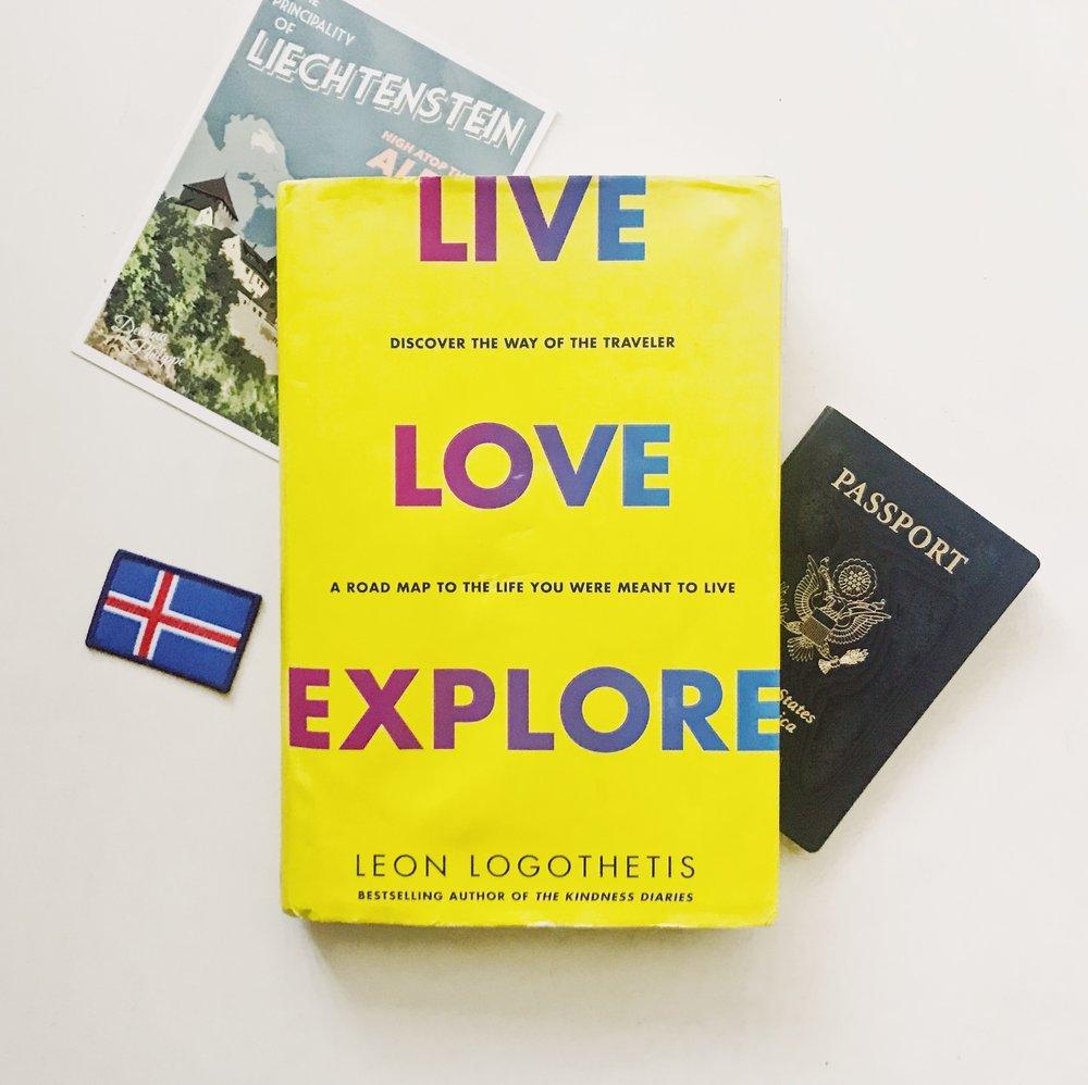 #107 Live Love Explore.jpg