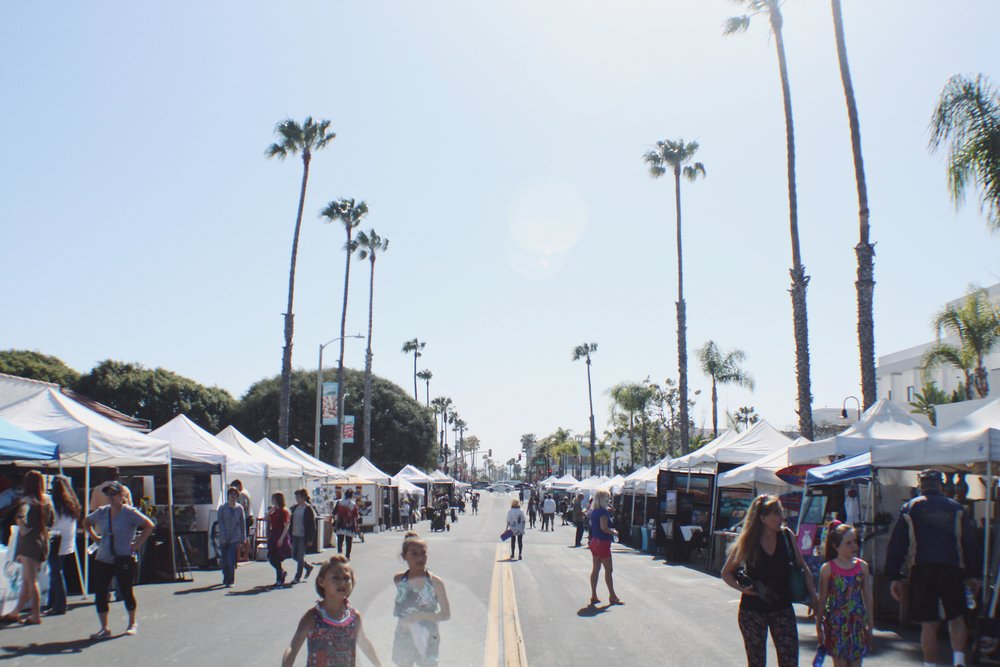 #104 Earthfest Oceanside.JPG