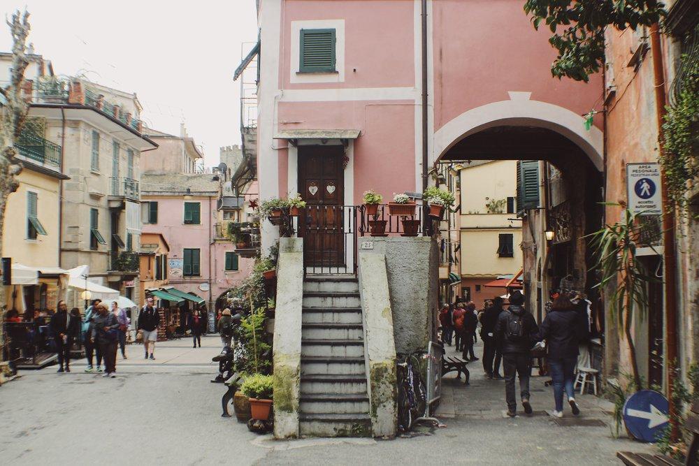 #93 Monterosso.JPG