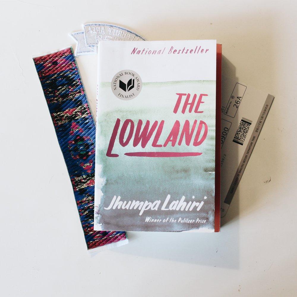 #149 The Lowland.JPG