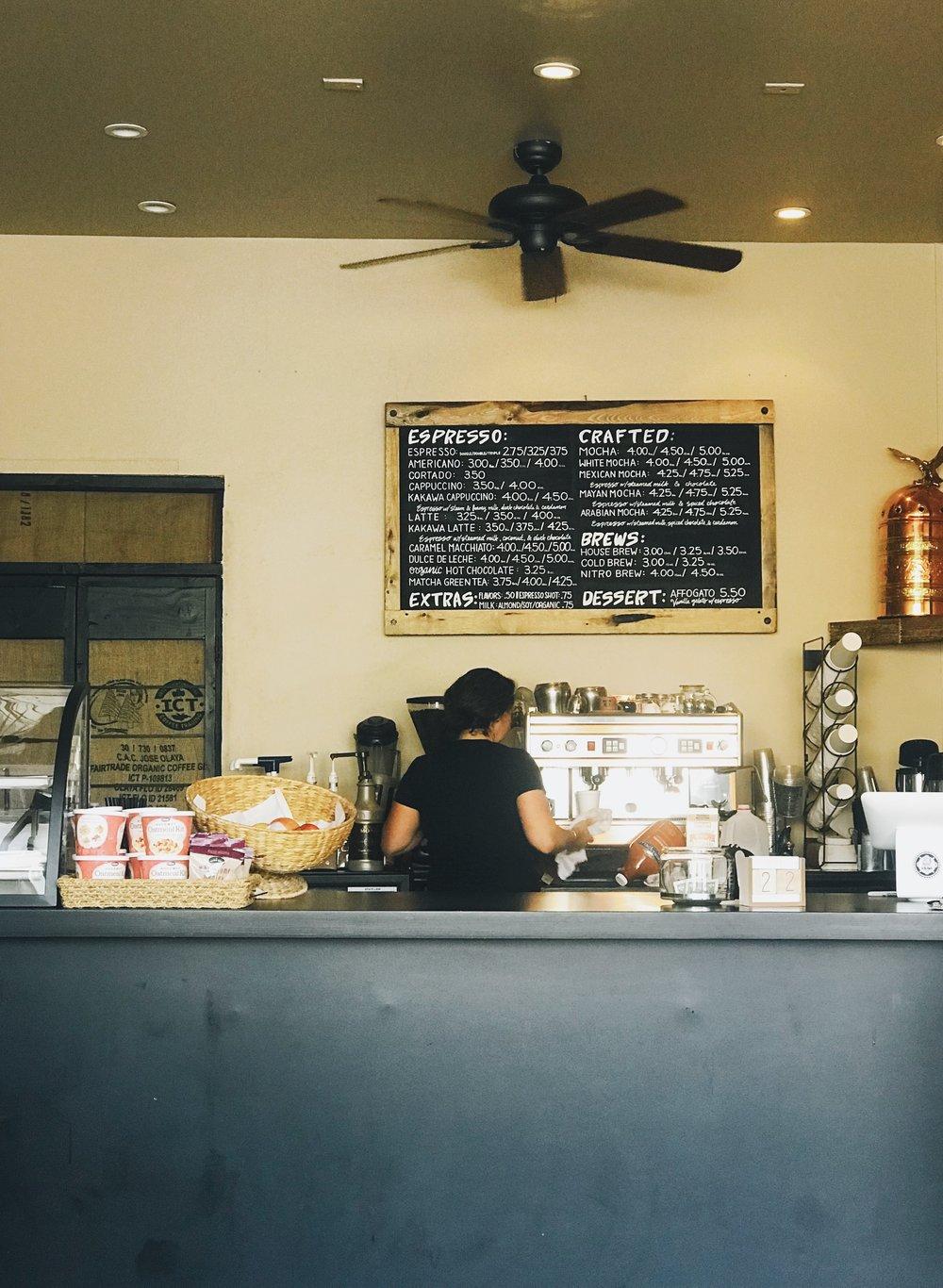 #142 Kakawa Coffee.JPG