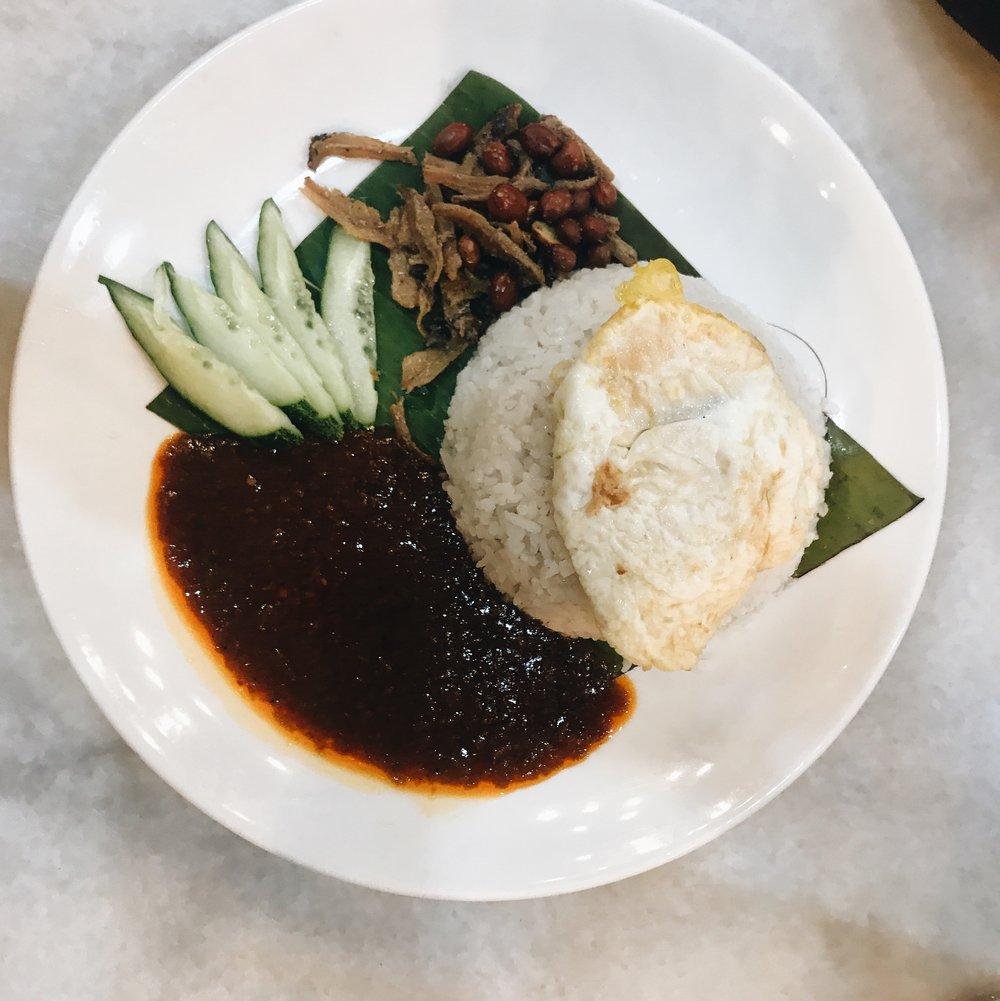 Malaysian Food [3].JPG